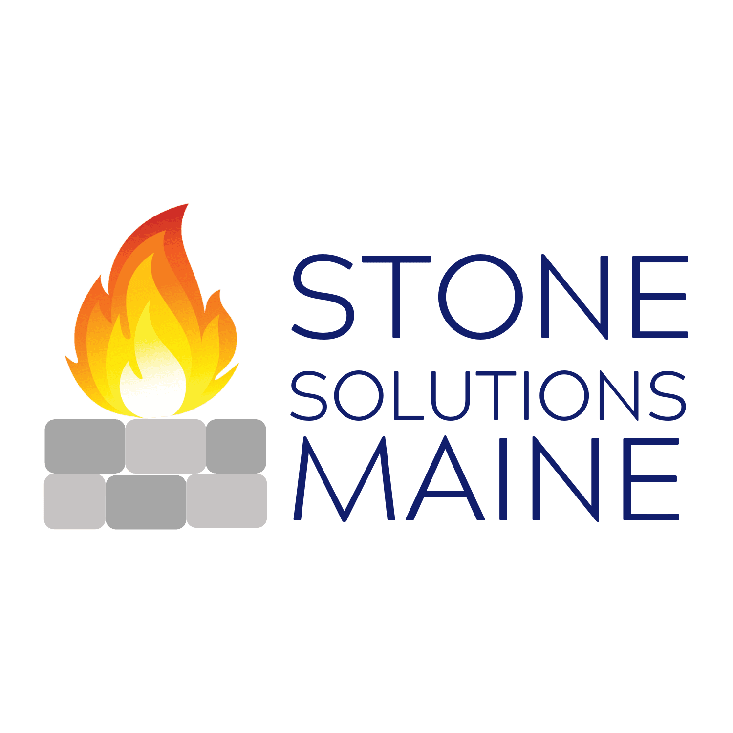 Stone Solutions Maine